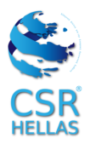 CSR HELLAS FINAL LOGO VERTICAL DARK New 2015 90X145
